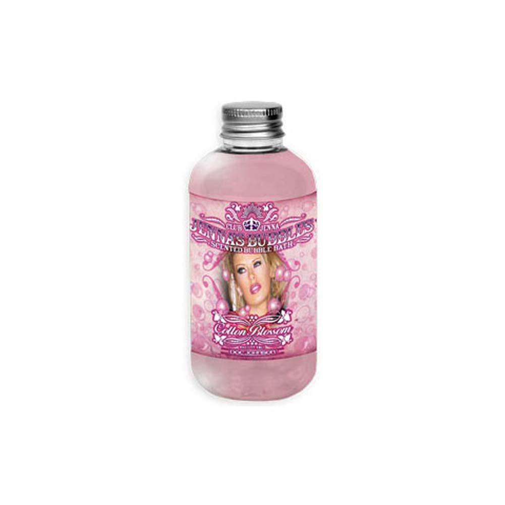 Jennas Bubbles Cotton Blossom 6 Fl. Oz. - View #1