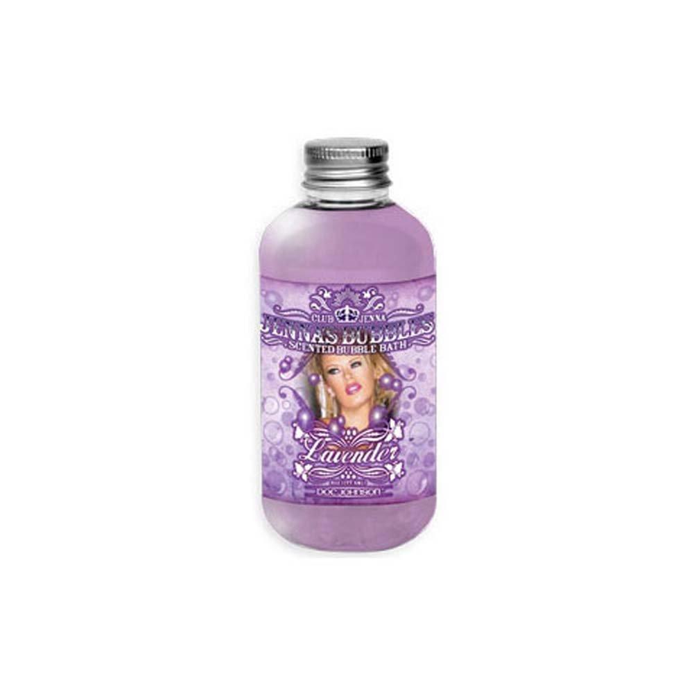 Jennas Bubbles Lavender 6 Fl. Oz. - View #1