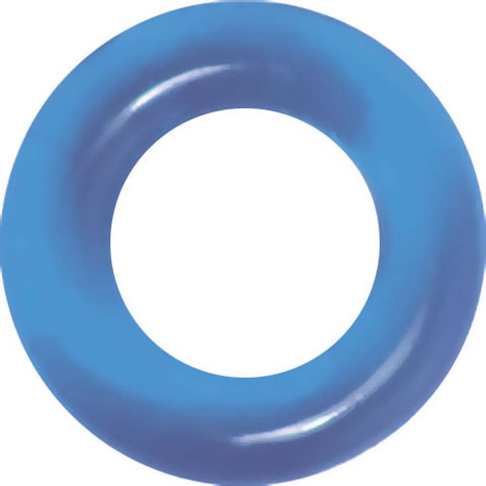 Screaming O Silicone Ring Os ASSORTED COLORS - View #3