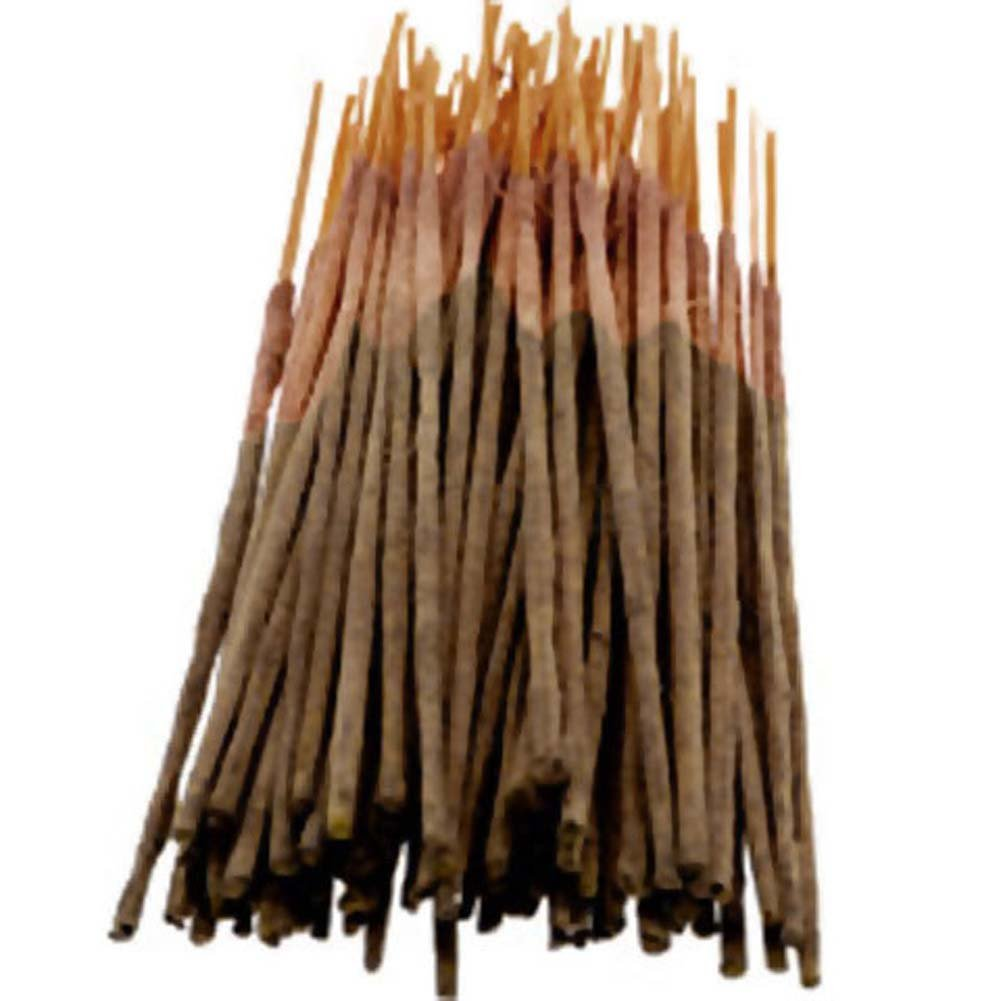Wild Berry Incense Baking Brownies 100 Sticks Count Bundle - View #1