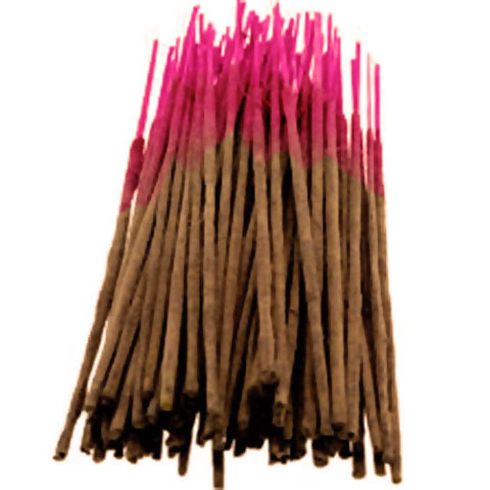 Wild Berry Incense Cranberry 100 Sticks Count Bundle - View #1