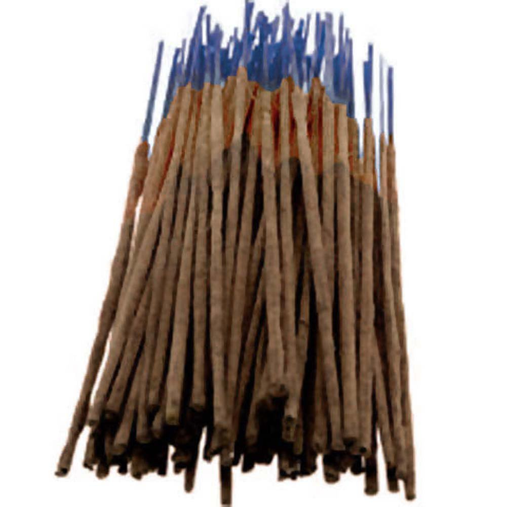 Wild Berry Incense Lavender 100 Sticks Count Bundle - View #1