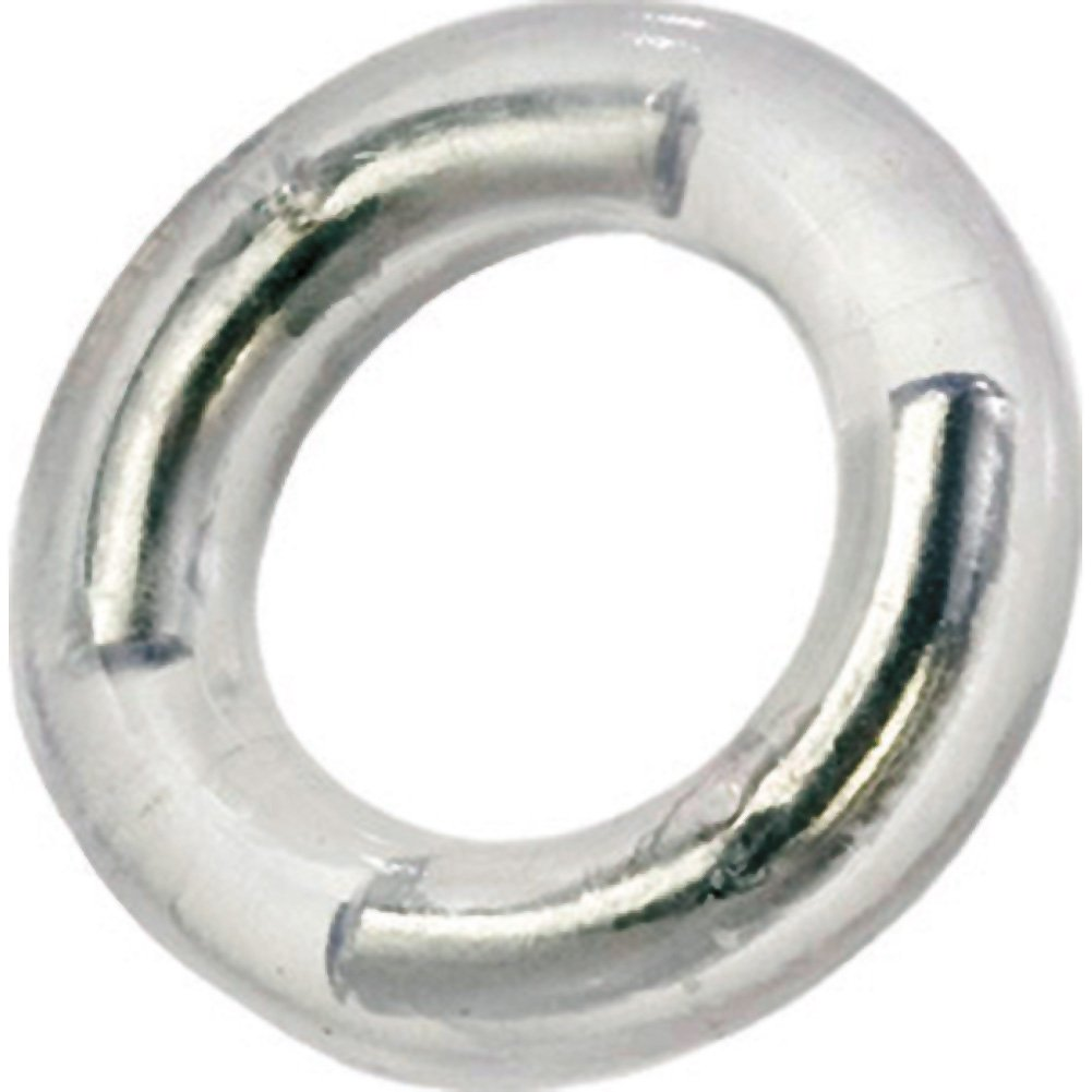 Support Plus Enhancer Ring - View #2