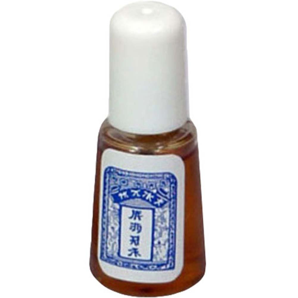 Nasstoys China Brush Sex Potion 0.5 Fl.Oz 14.8 mL - View #1