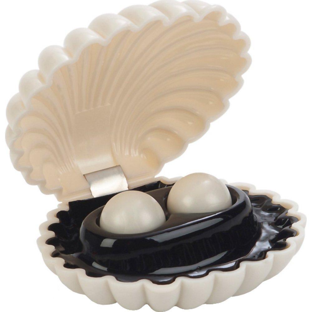 Pleasure Pearls - View #2