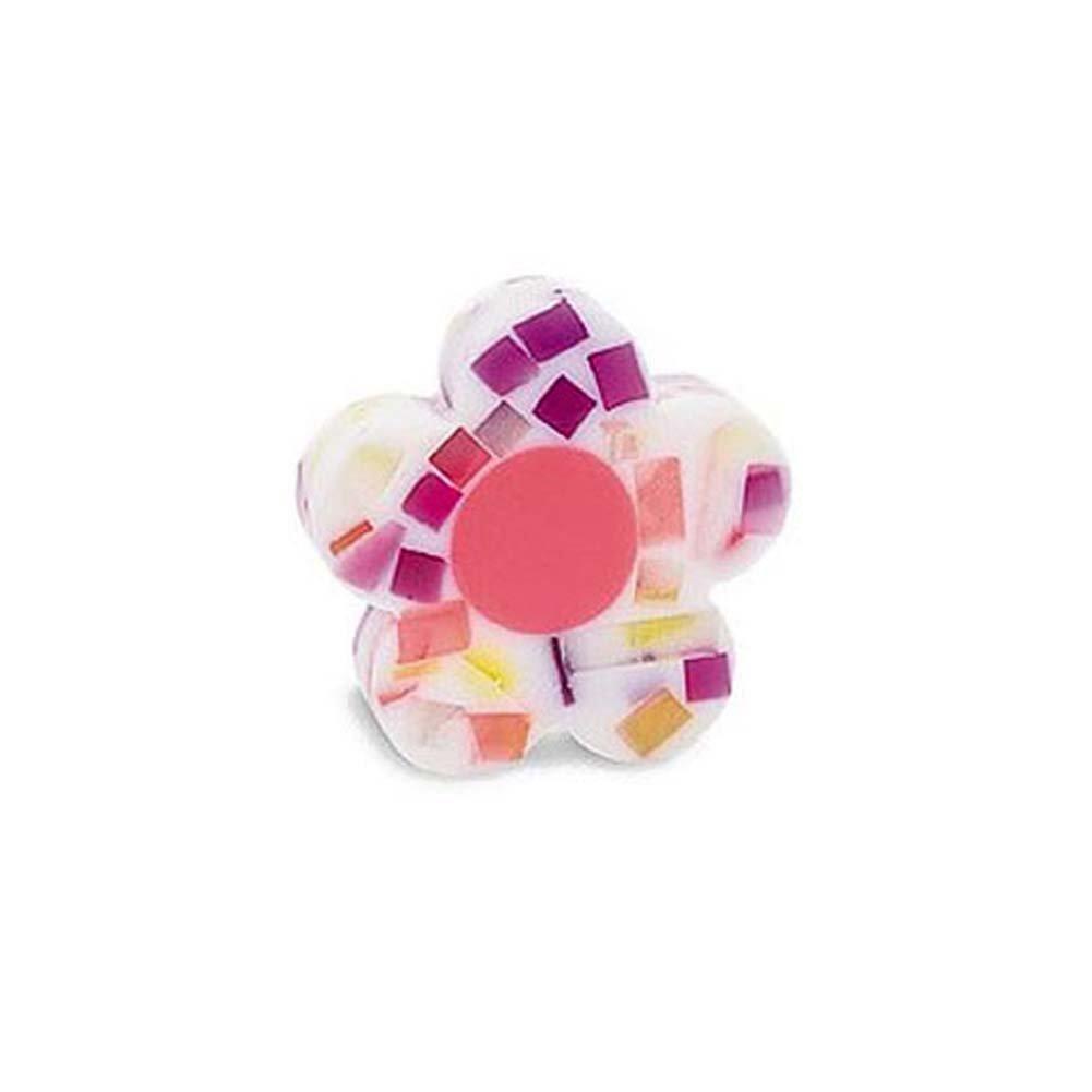 Primal Elements Flower Power Soap 6.8 Oz. - View #1