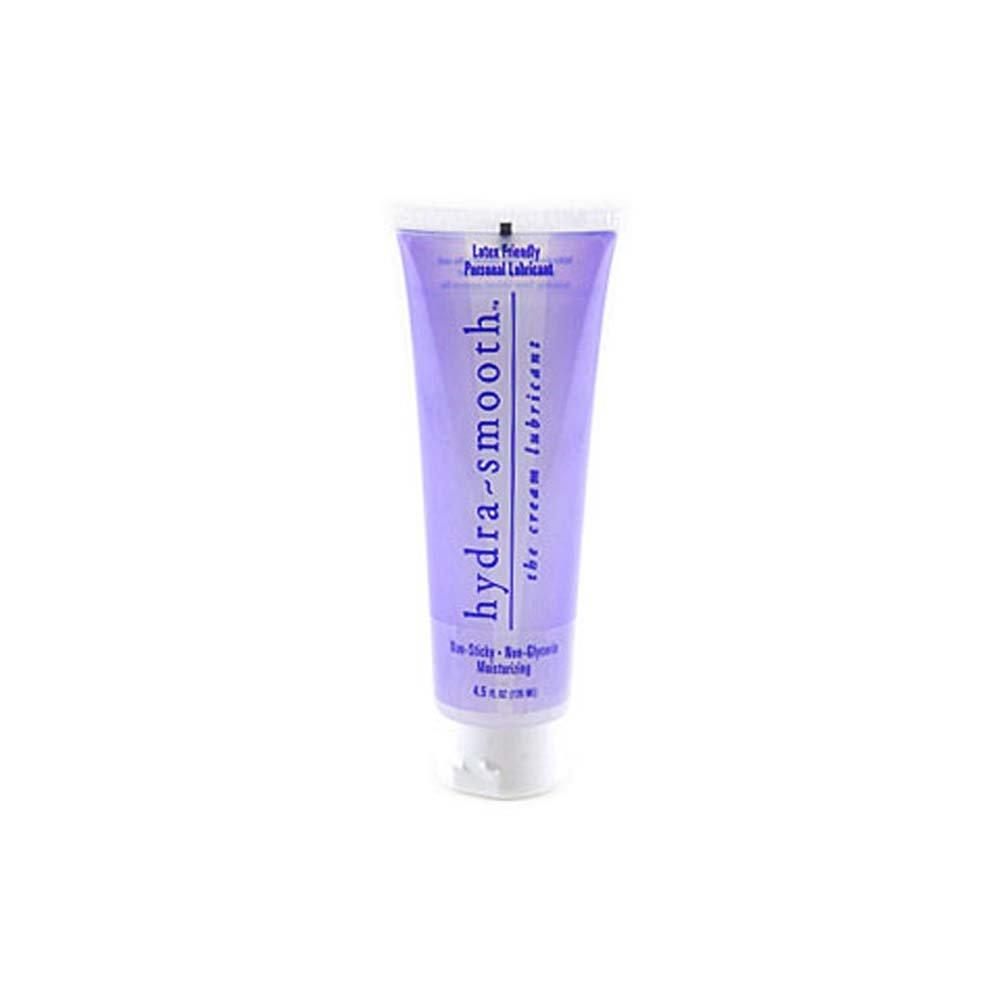 Hydra Smooth Cream Lubricant 4.5 Fl. Oz. - View #1