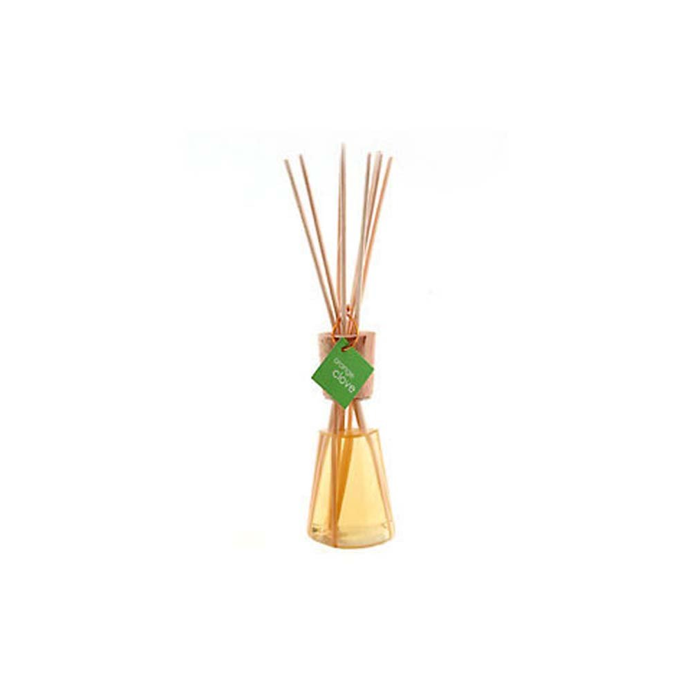 Your Scent Mini Reed Diffuser Orange Clove 1.7 Fl. Oz. - View #2
