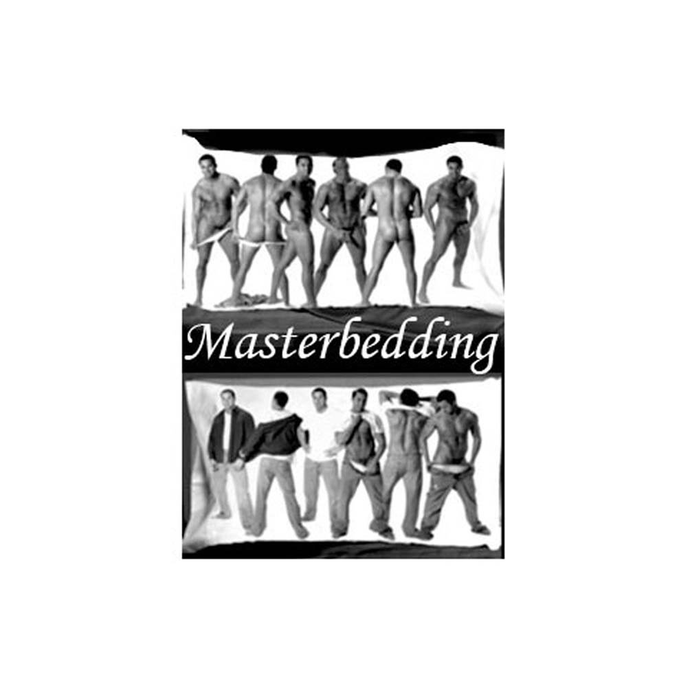 Masterbedding Group Males Pillowcases - View #2