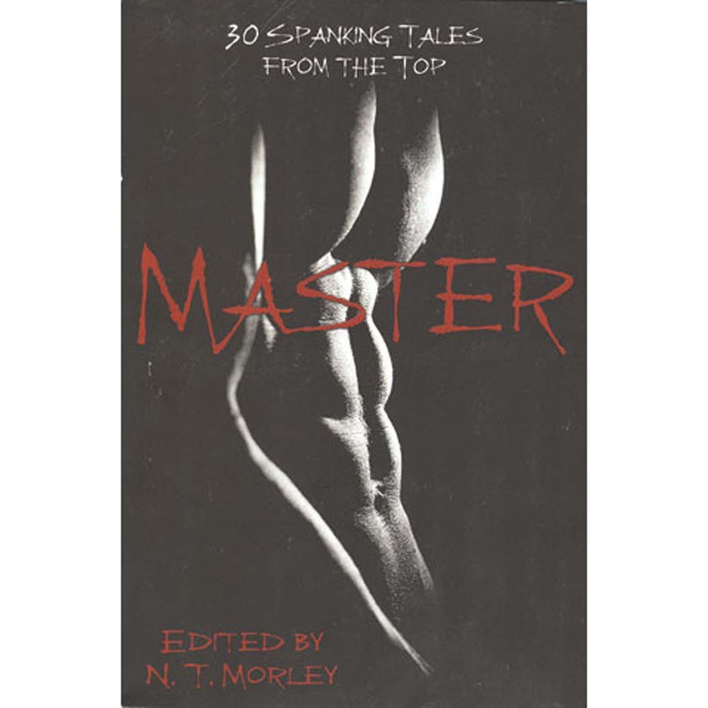 Master Slave Book - View #2