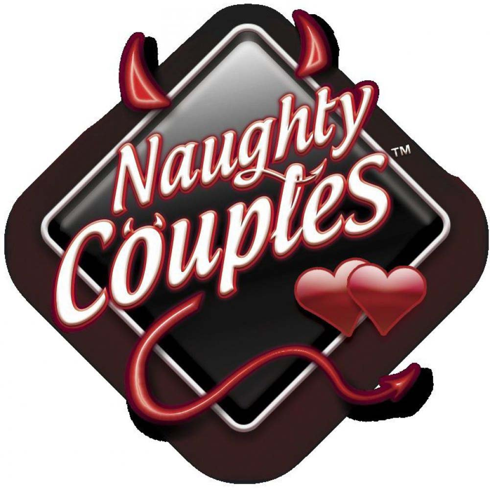 Naughty Couples Kit of 4 - View #2