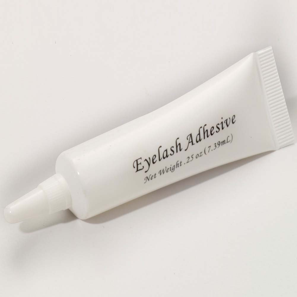 Forum Novelties Eyelash Adhesive Tube - View #1