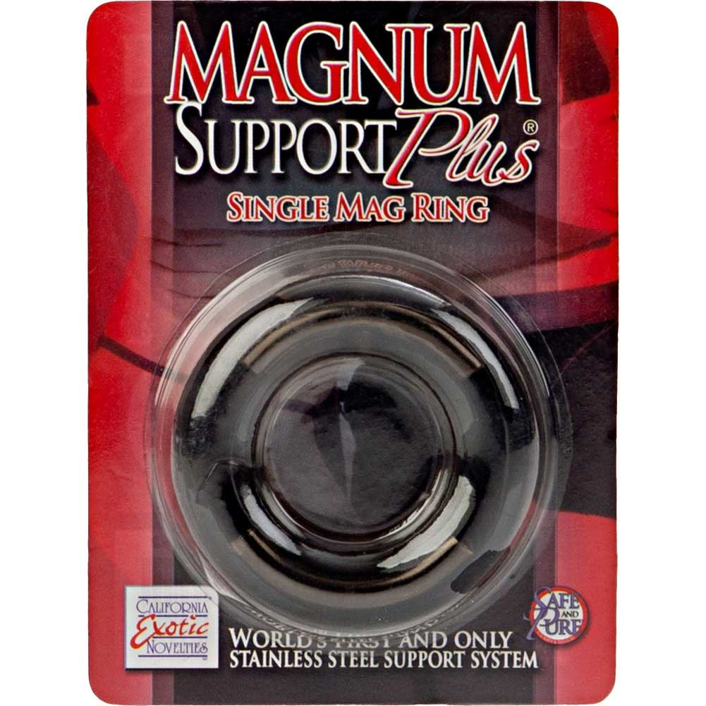 Magnum Support Plus Single Mag Ring - View #4