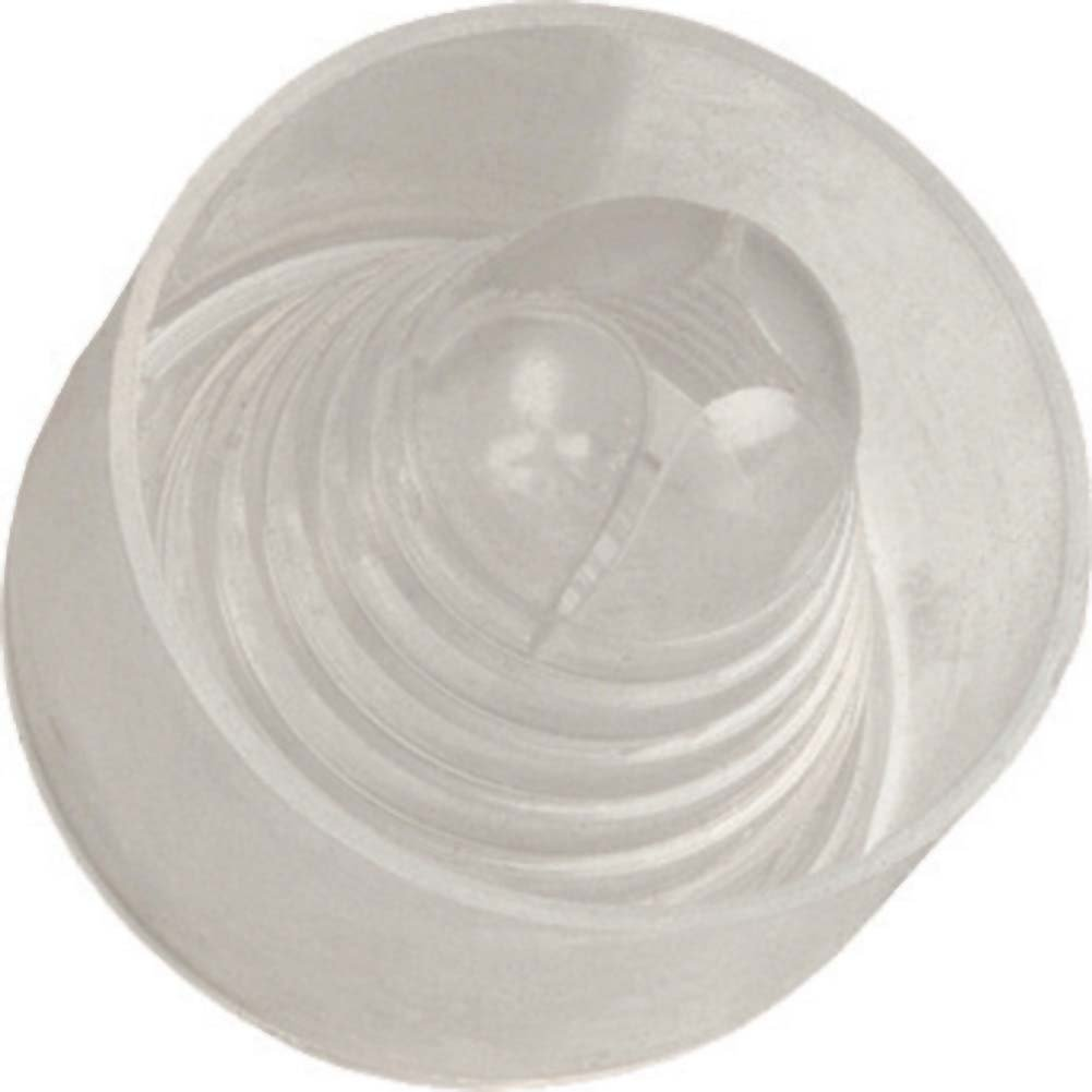 """Colt Vacuum Pump System Silicone Sleeve - 2.75"""" - View #2"""