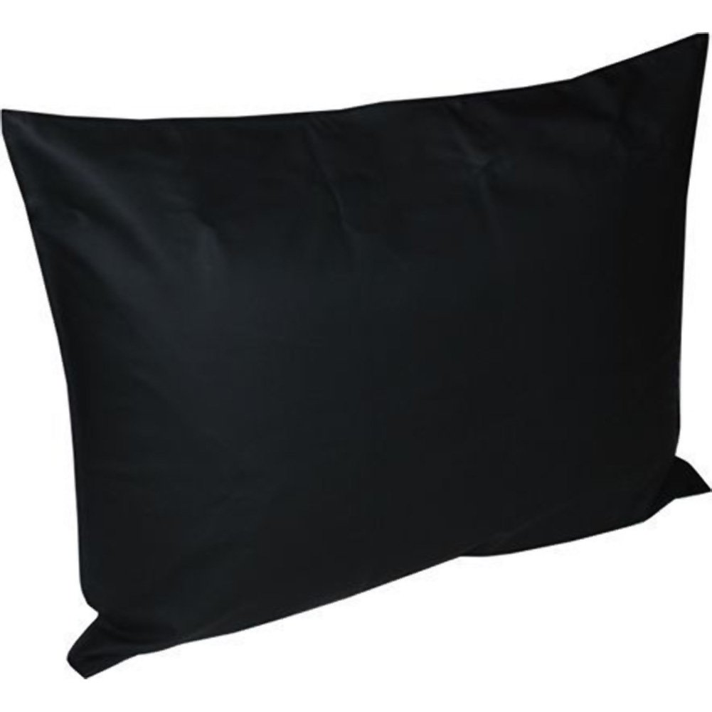 SI Novelties Exxxtreme Sheets Pillow Case Standard - View #2