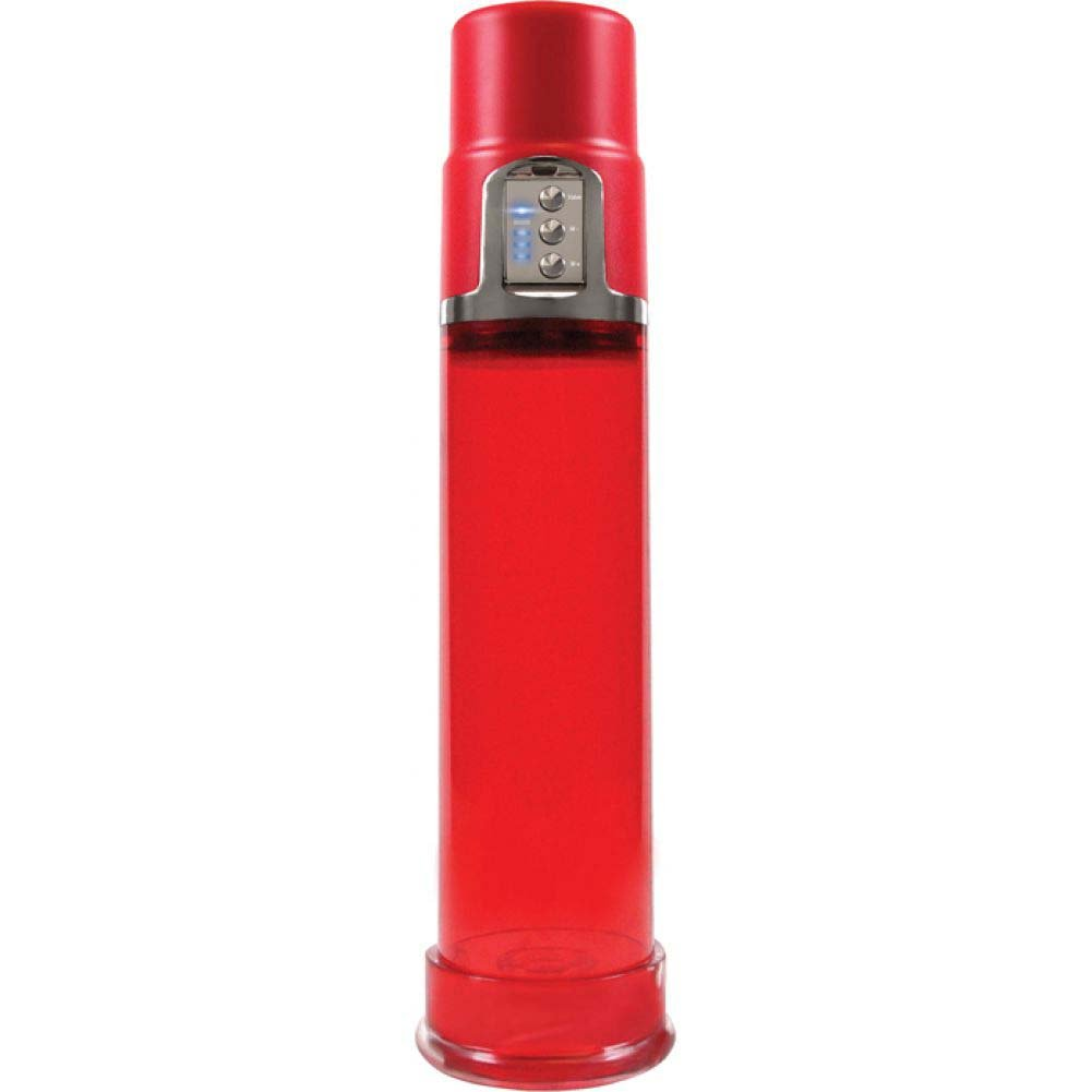 Ns Novelties Shane DieselS Powerhouse Pump - View #2