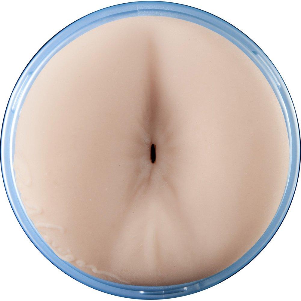 Fleshjack Brent Corrigan Butt Masturbator for Men - View #4