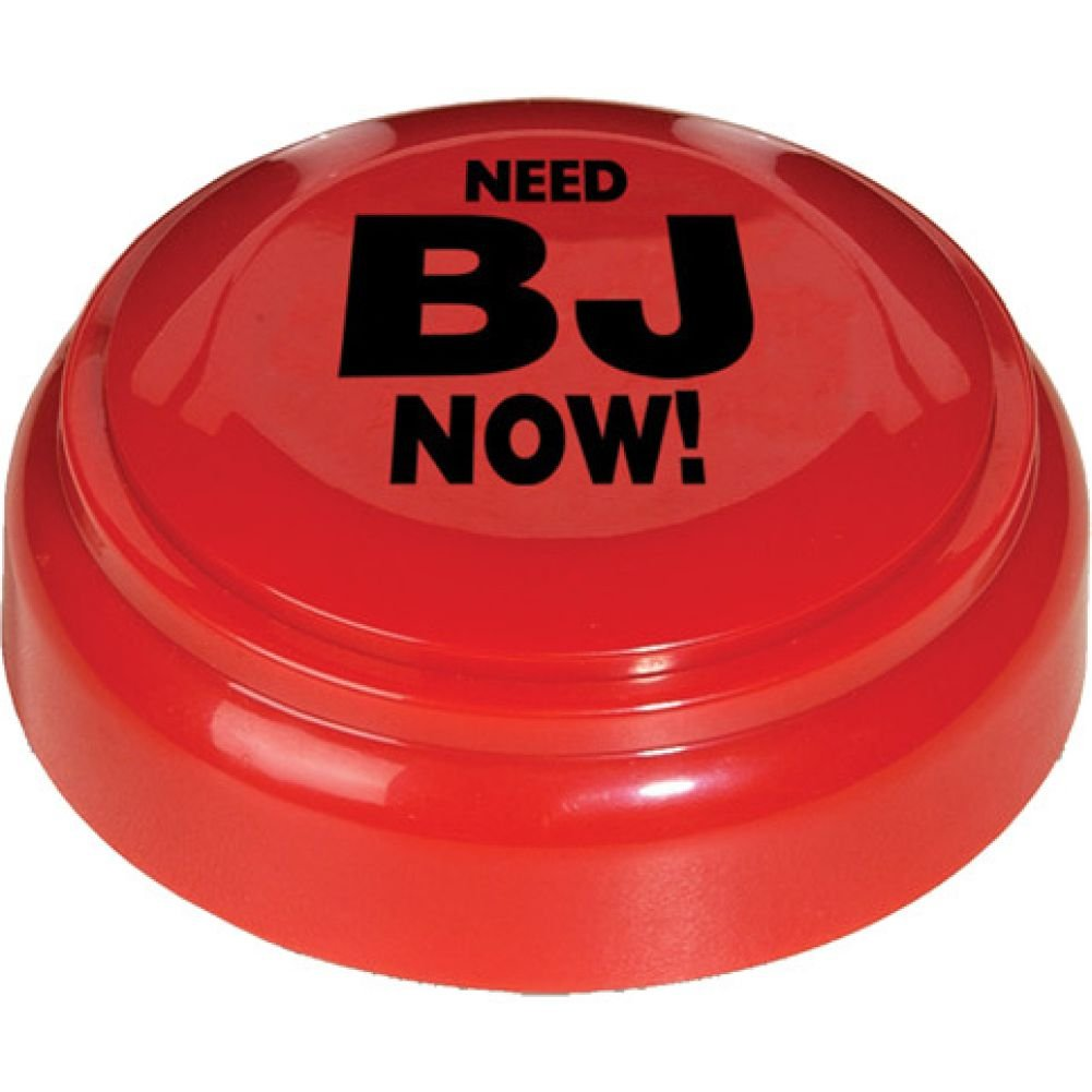 Need Bj Now Panic Button - View #1