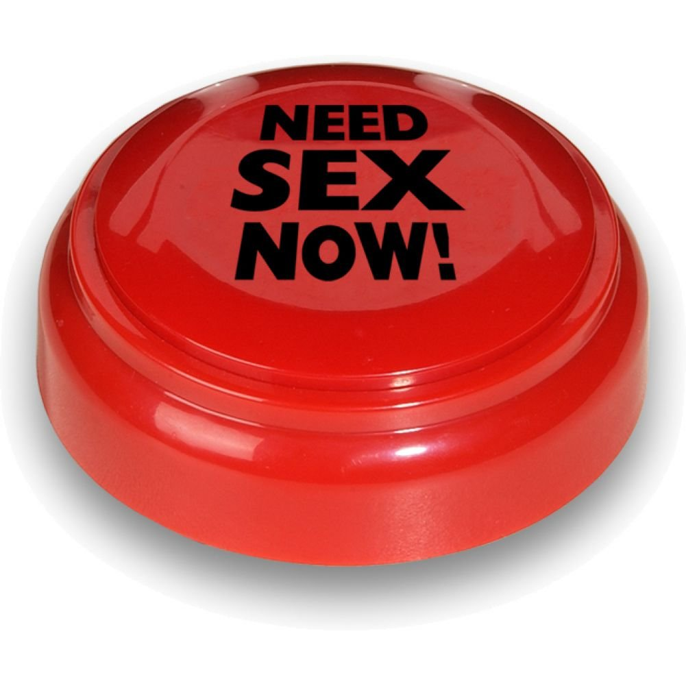 Need Sex Now Panic Button - View #2