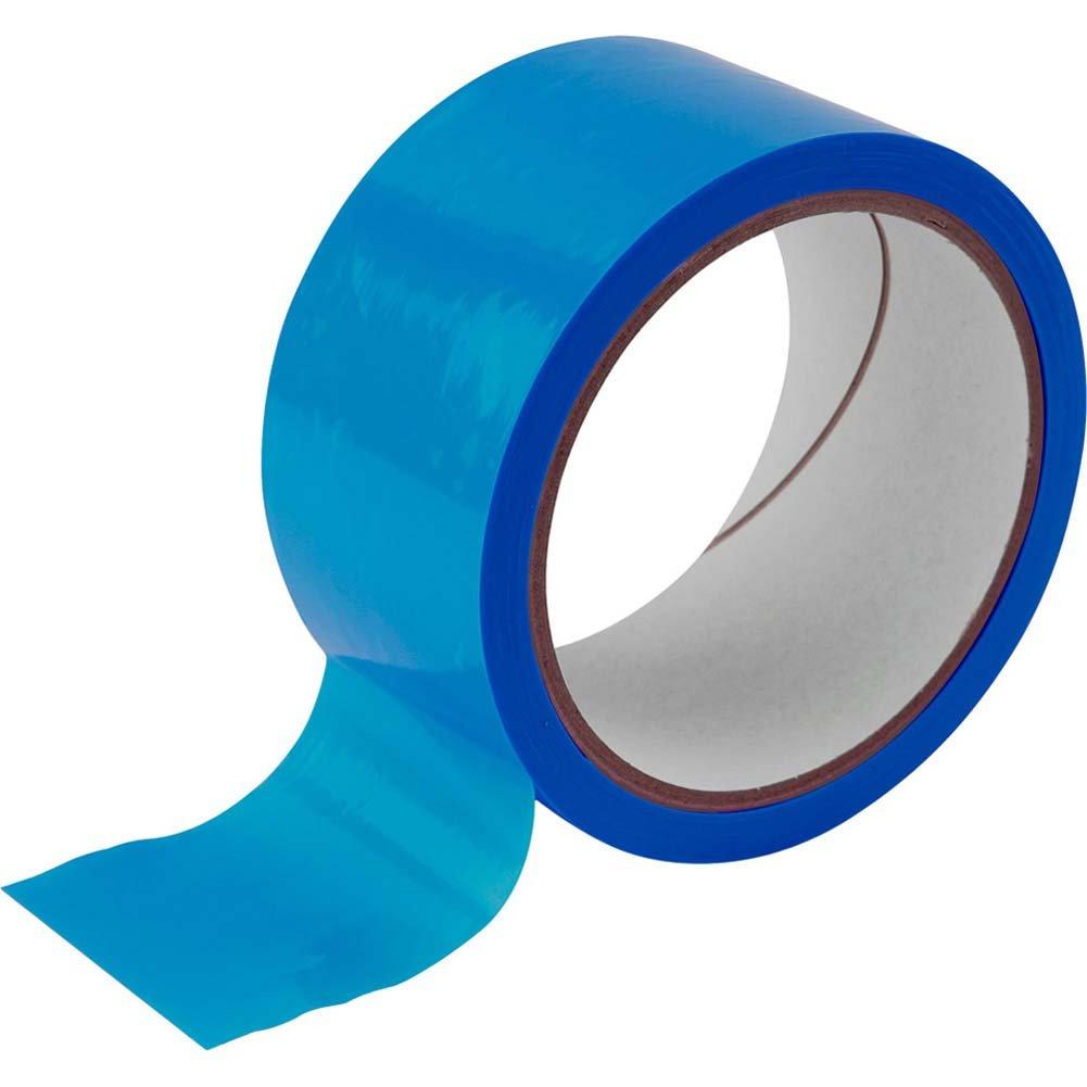 Neon Pleasure Tape Blue - View #3