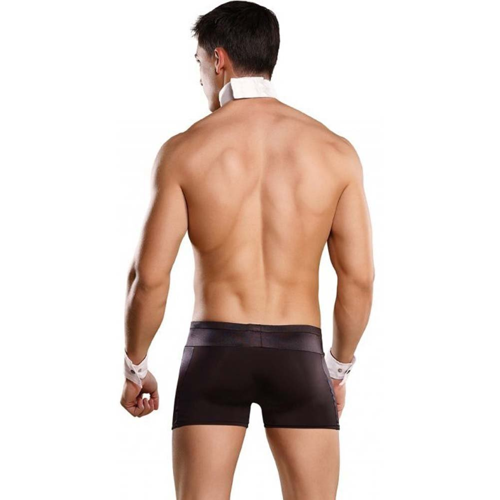 Male Power Butt-Ler Costume Underwear Small/Medium - View #2