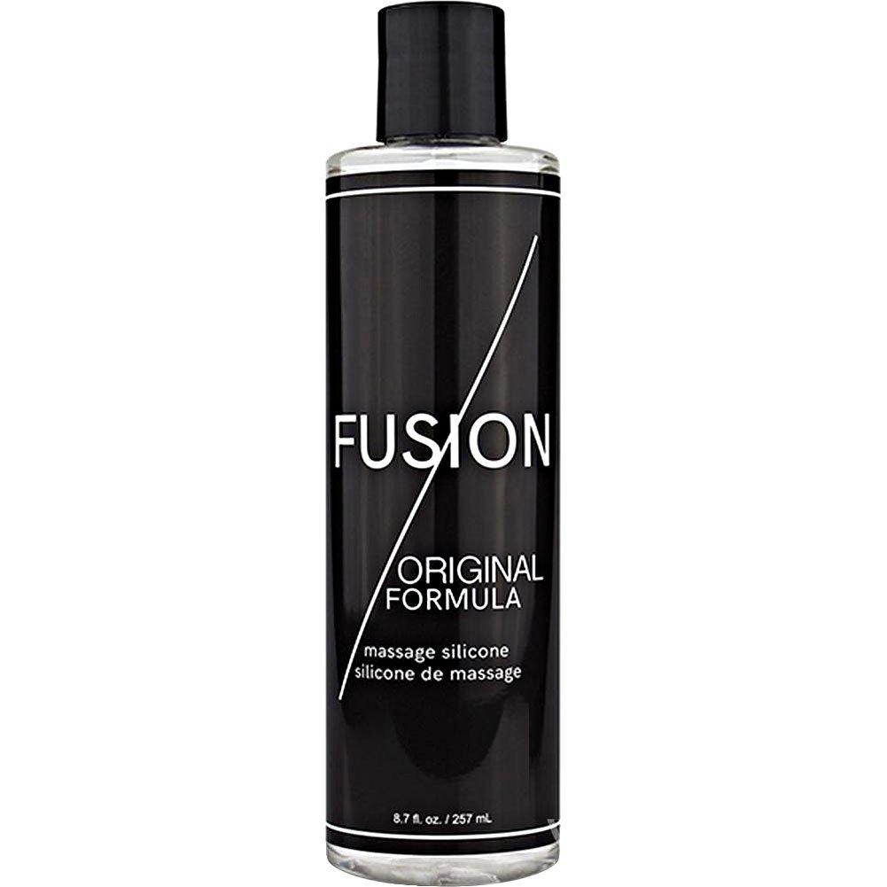 Fusion Original Bodyglide Silicone Lubricant 8 Fl. Oz. - View #1