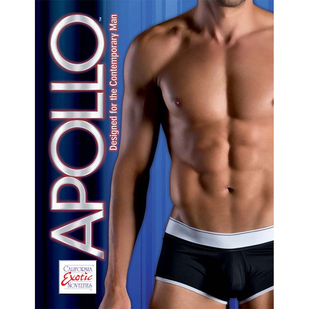 California Exotic Novelties Apollo Complete Line Catalog - View #1
